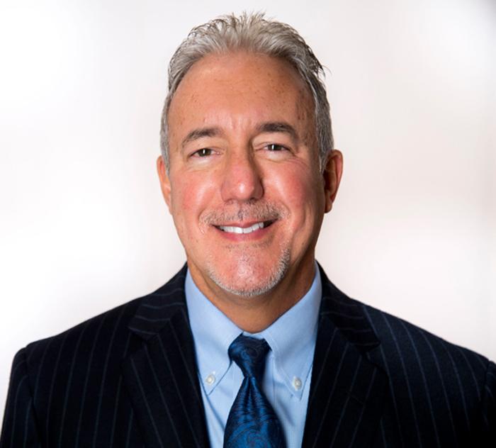 Steve Dalesio, Experienced Mediator